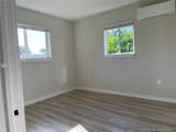 4152 98th Ave - Photo 9