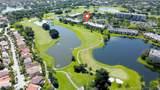 16251 Golf Club Rd - Photo 2