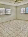 301 14th Ave - Photo 11