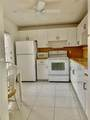 301 14th Ave - Photo 16