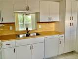 301 14th Ave - Photo 18