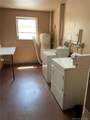 301 14th Ave - Photo 22