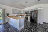20310 105th Ave - Photo 10