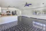 20310 105th Ave - Photo 12