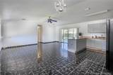 20310 105th Ave - Photo 14
