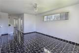20310 105th Ave - Photo 15