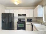 22335 100th Ave - Photo 15