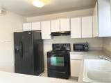 22335 100th Ave - Photo 16