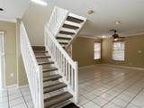 22335 100th Ave - Photo 17