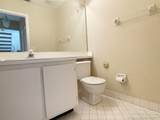 22335 100th Ave - Photo 18