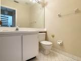 22335 100th Ave - Photo 19