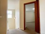 22335 100th Ave - Photo 23