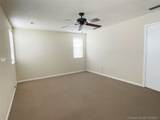 22335 100th Ave - Photo 24
