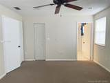 22335 100th Ave - Photo 26