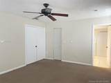 22335 100th Ave - Photo 27