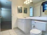 22335 100th Ave - Photo 30
