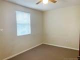 22335 100th Ave - Photo 33