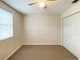 22335 100th Ave - Photo 34