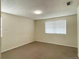 22335 100th Ave - Photo 36