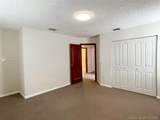 22335 100th Ave - Photo 39