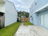 22335 100th Ave - Photo 43