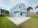 22335 100th Ave - Photo 44