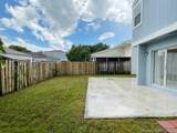 22335 100th Ave - Photo 45