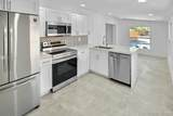 1612 16th Ave - Photo 11