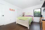 525 87th Ave - Photo 21