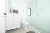 525 87th Ave - Photo 22