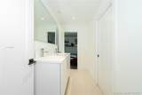 525 87th Ave - Photo 24