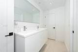 525 87th Ave - Photo 25
