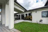 525 87th Ave - Photo 4