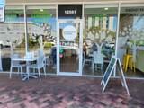 12581 Biscayne Blvd - Photo 8