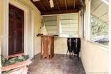 1706 Saint Lucie Ct - Photo 15