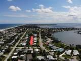 1706 Saint Lucie Ct - Photo 24