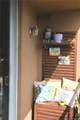 218 12th Ave - Photo 22