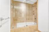 3400 27th Ave - Photo 23