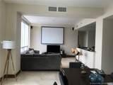 1060 Brickell Ave - Photo 4
