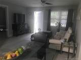 5721 Raleigh St - Photo 10