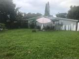 5721 Raleigh St - Photo 18