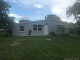 5721 Raleigh St - Photo 2
