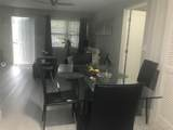 5721 Raleigh St - Photo 6