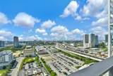 1000 Biscayne Blvd - Photo 42