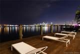 1374 Venetian Way - Photo 25