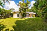 5780 59th Ave - Photo 23