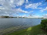 14445 83rd Path - Photo 23