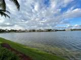 14445 83rd Path - Photo 24