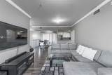 6340 114th Ave - Photo 1
