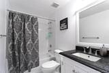 6340 114th Ave - Photo 10